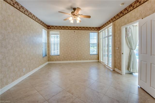 11125 Lakeland Cir, Fort Myers, FL 33913