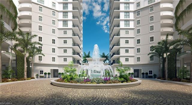 2631 1st St #1202e, Fort Myers, FL 33916