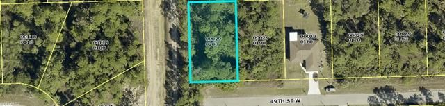 3018 49th St W, Lehigh Acres, FL 33971