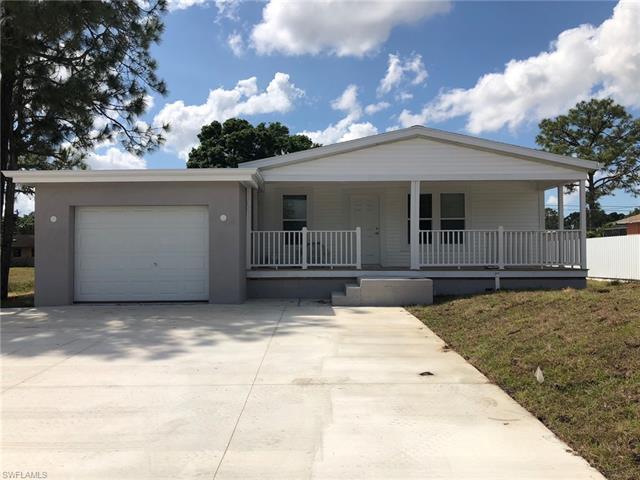 3913 Lee Blvd, Lehigh Acres, FL 33971