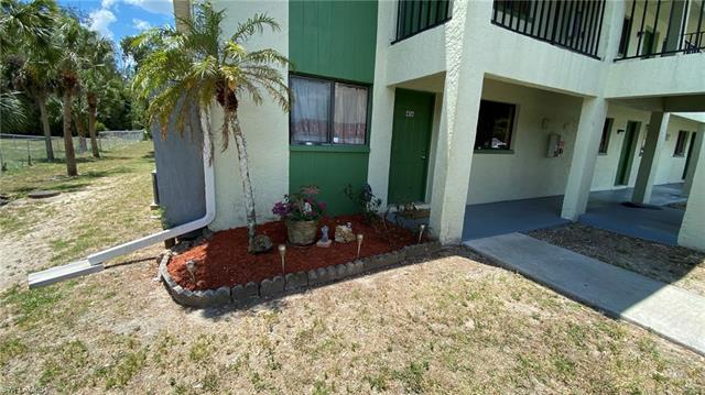 618 Gerald Ave 416, Lehigh Acres, FL 33936