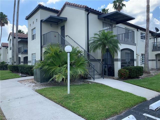 3417 Winkler Ave 601, Fort Myers, FL 33916