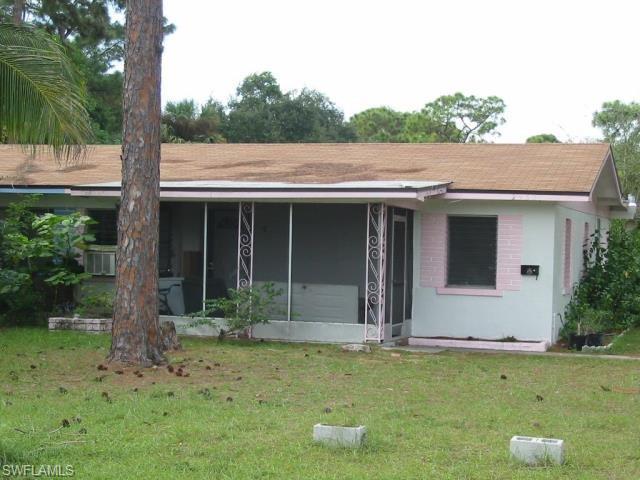 2550 Jackson St, Fort Myers, FL 33901