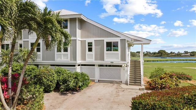 1649 Sand Castle Rd, Sanibel, FL 33957