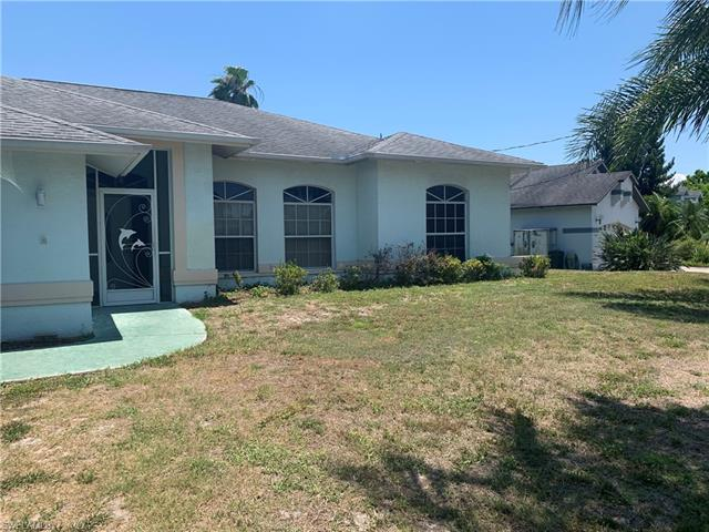 17155 Knight Dr, Fort Myers, FL 33967