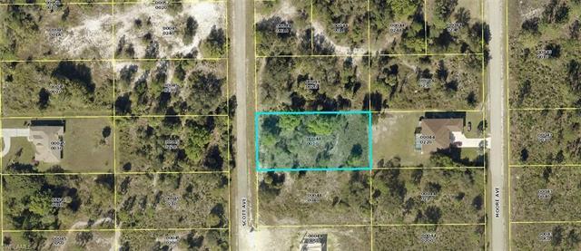 318 Scott Ave, Lehigh Acres, FL 33936