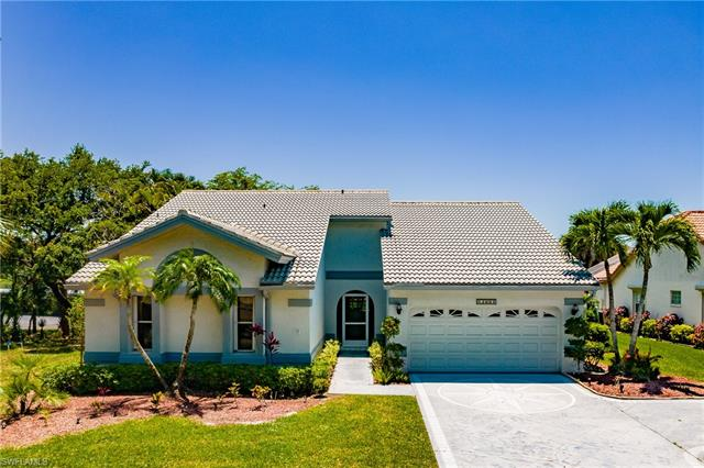 12691 Kelly Sands Way, Fort Myers, FL 33908