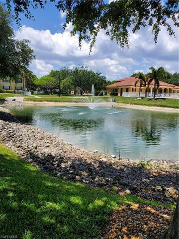 4135 Residence Dr 624, Fort Myers, FL 33901