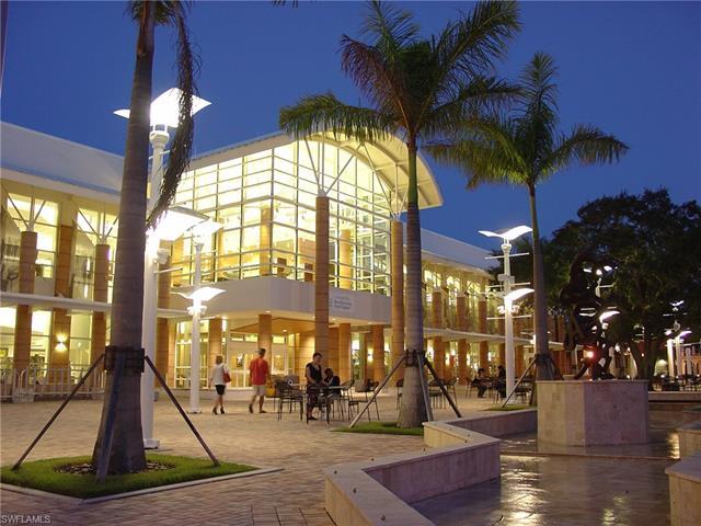 2631 1st St 1203e, Fort Myers, FL 33916