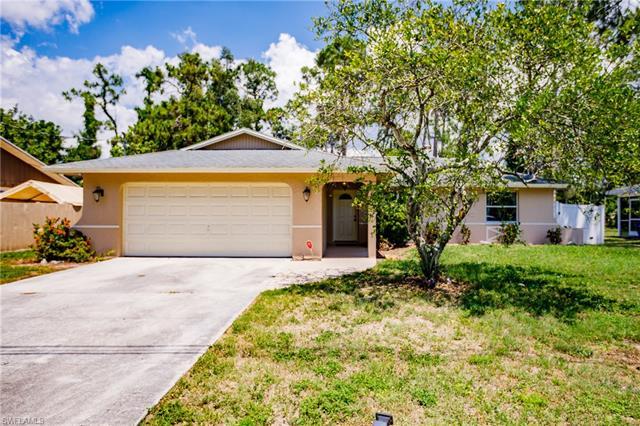 19045 Tangerine Rd, Fort Myers, FL 33967