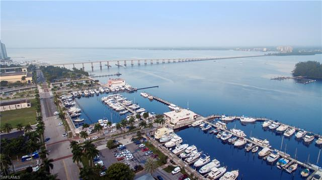 2619 1st St 2102w, Fort Myers, FL 33916