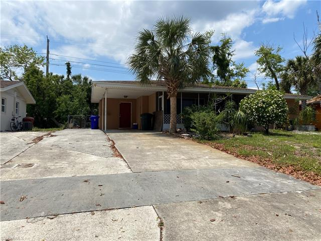 4804 West Dr, Fort Myers, FL 33907