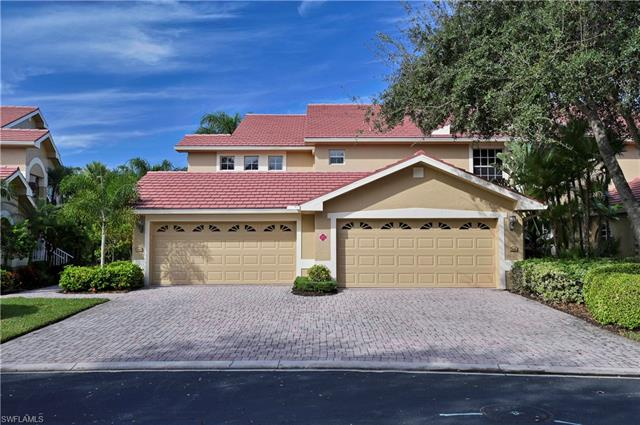 20210 Calice Ct 203, Estero, FL 33928