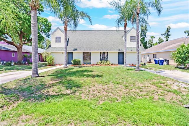 7385 Albany Rd, Fort Myers, FL 33967