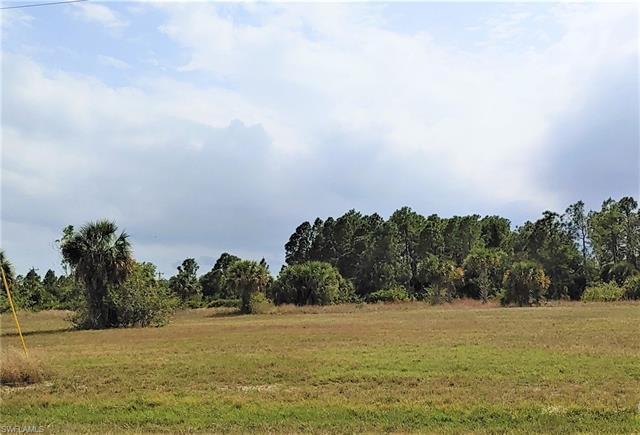 3410 W Gator Cir, Cape Coral, FL 33909