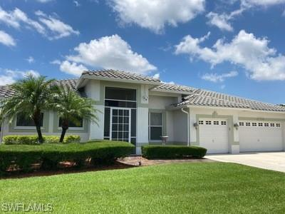 12580 Strathmore Loop, Fort Myers, FL 33912