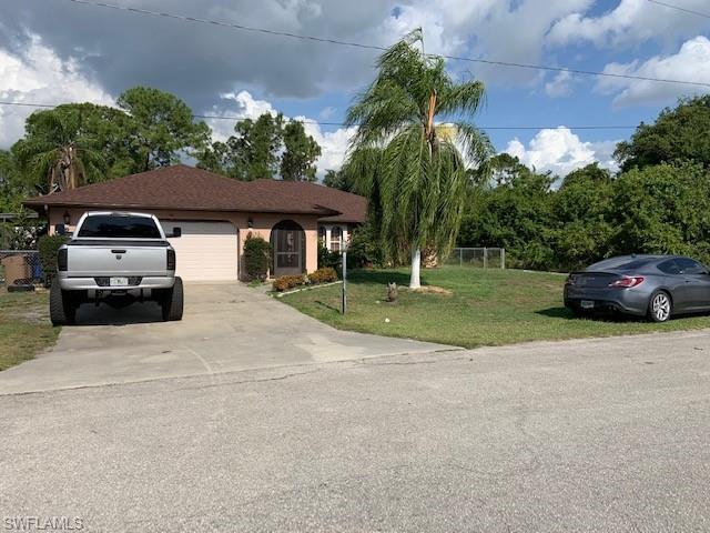 193 Thornton Ave S, Lehigh Acres, FL 33974