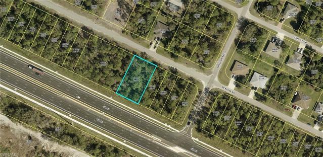 768 Meadow Rd, Lehigh Acres, FL 33973