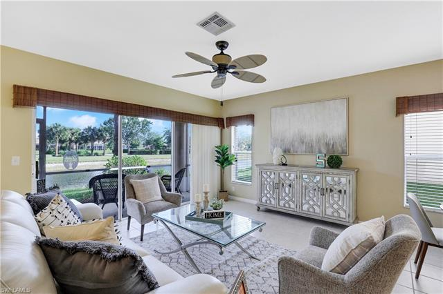1370 Weeping Willow Ct, Cape Coral, FL 33909