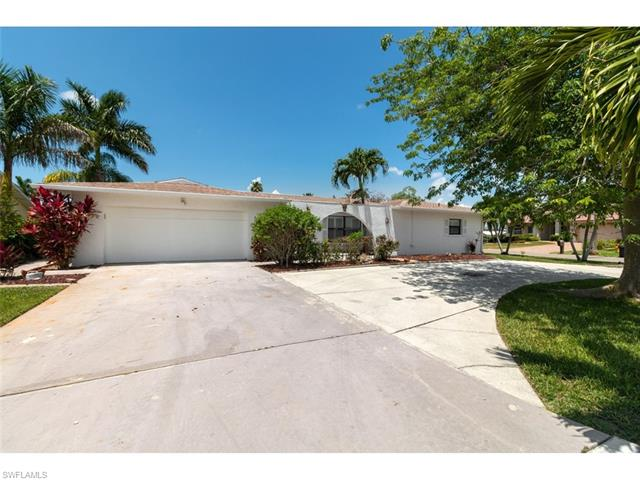 3614 Se 17th Ave, Cape Coral, FL 33904