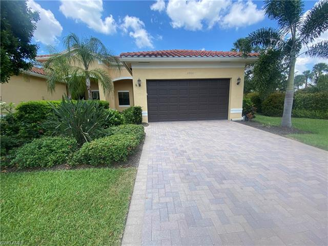 11800 Five Waters Cir, Fort Myers, FL 33913