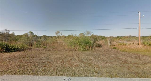 150 Blackstone Dr, Fort Myers, FL 33913