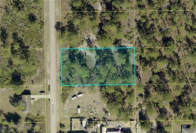 1704 Cortez Ave, Lehigh Acres, FL 33972