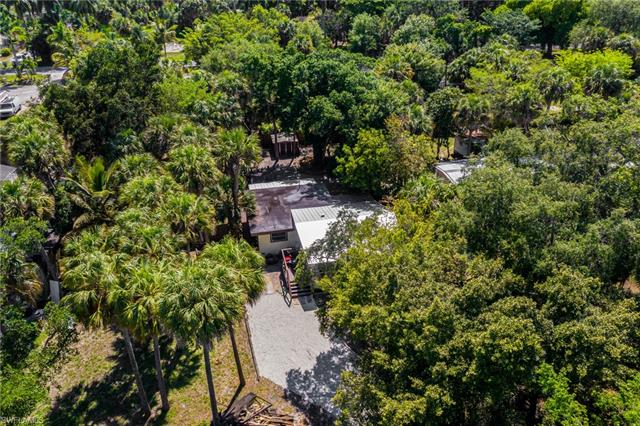 214 Labelle Ave, Fort Myers, FL 33905