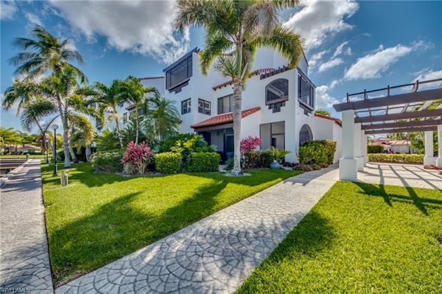 15110 Ports Of Iona Dr 201, Fort Myers, FL 33908