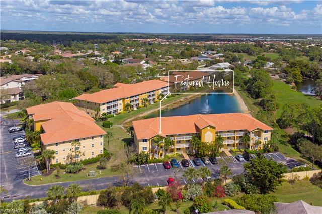 10000 Maddox Ln 321, Bonita Springs, FL 34135