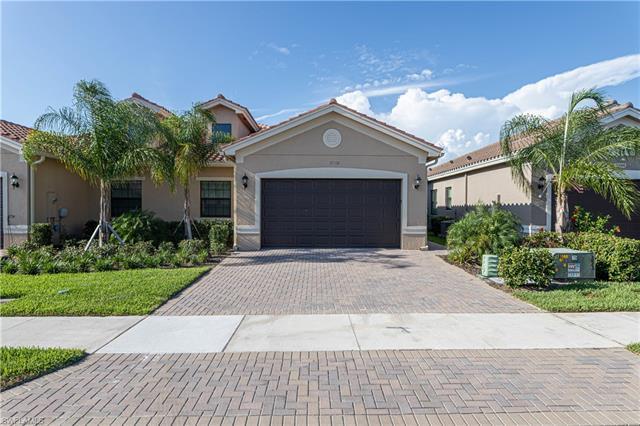 11892 Lakewood Preserve Pl, Fort Myers, FL 33913