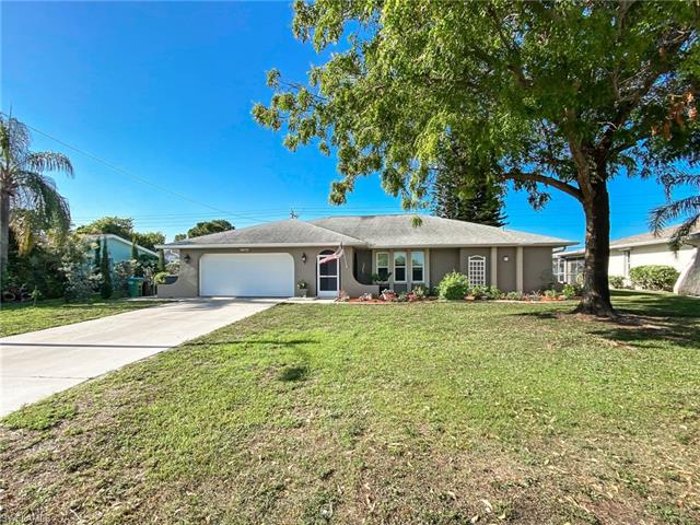 1206 Se 26th St, Cape Coral, FL 33904