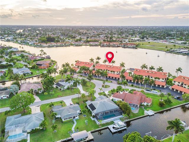 5109 Sunnybrook Ct 11, Cape Coral, FL 33904