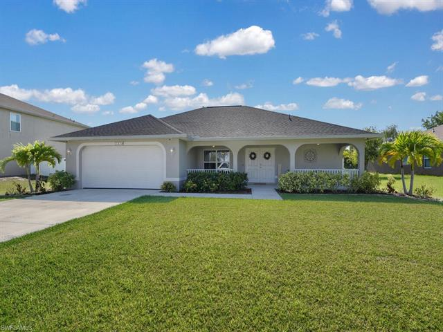 1014 Sw 6th Ave, Cape Coral, FL 33991