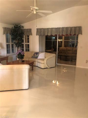 2711 Valparaiso Blvd, North Fort Myers, FL 33917
