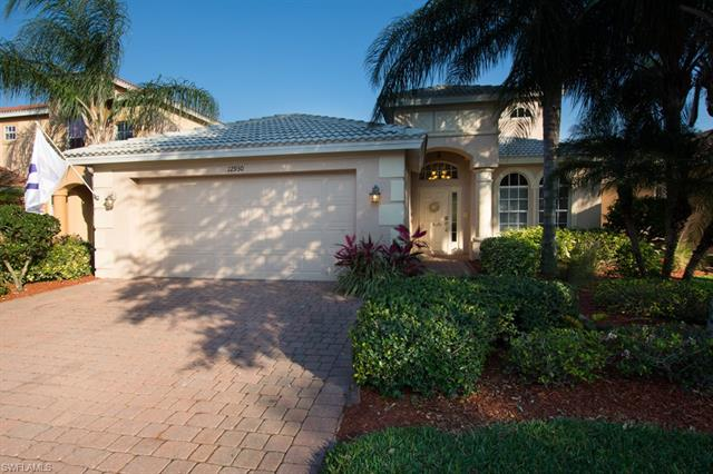 12930 Seaside Key Ct, North Fort Myers, FL 33903