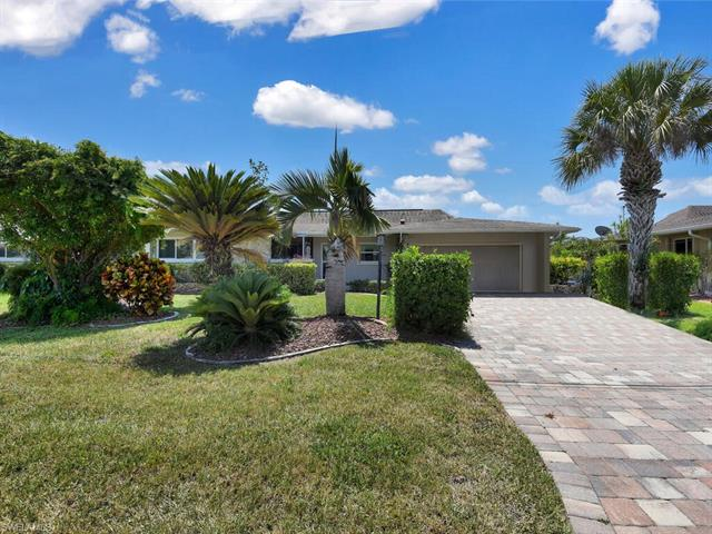 1816 Se 28th St, Cape Coral, FL 33904