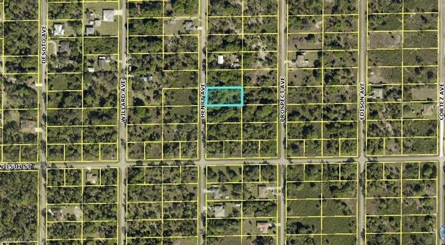 1506 Henry Ave, Lehigh Acres, FL 33972