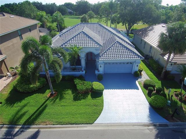 12021 Wedge Dr, Fort Myers, FL 33913