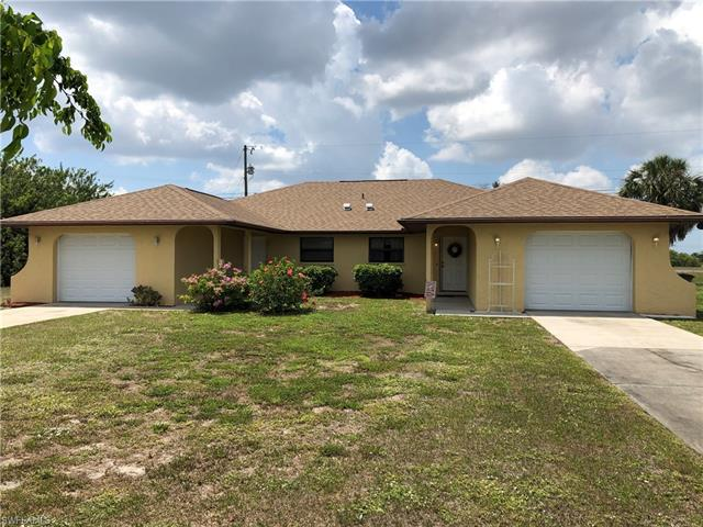 1514 Ne 16th Ter, Cape Coral, FL 33909