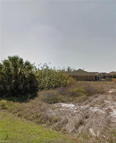 1117 Marcus St, Port Charlotte, FL 33952
