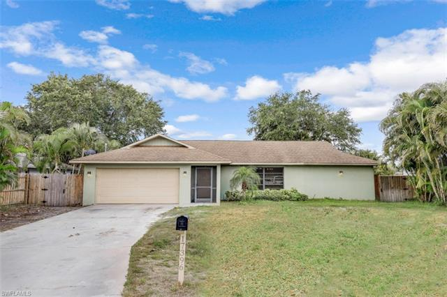 17396 Homewood Rd, Fort Myers, FL 33967