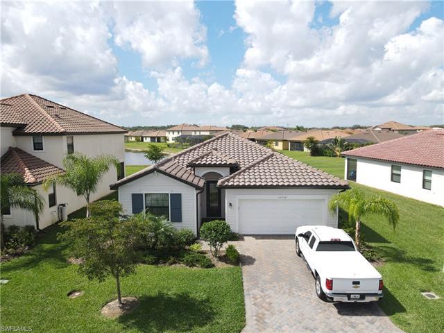 10708 Essex Square Blvd, Fort Myers, FL 33913