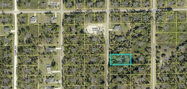 1314 Euclid Ave, Lehigh Acres, FL 33972