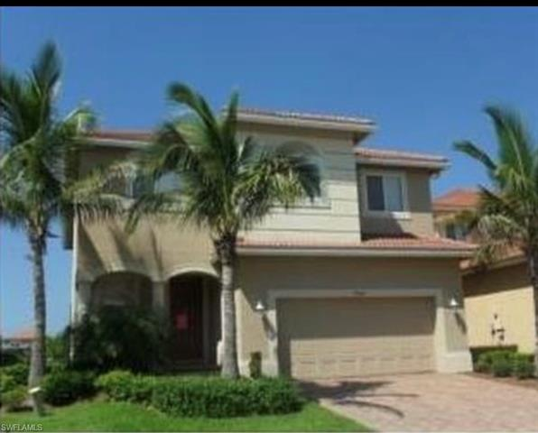 17008 Clemente Ct, Fort Myers, FL 33908