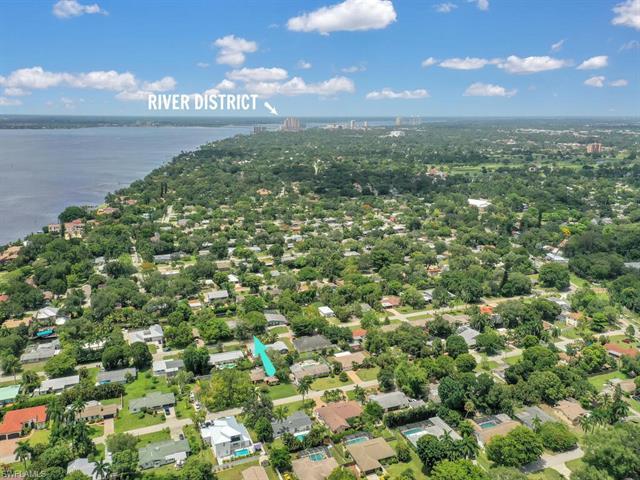 1259 Carlene Ave, Fort Myers, FL 33901