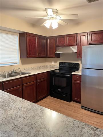 2259 Carrell Rd, Fort Myers, FL 33901