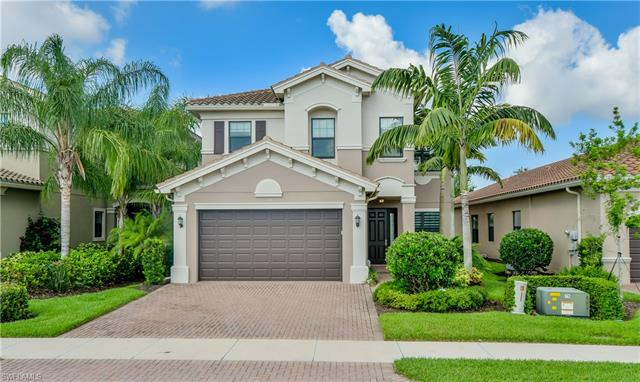 13540 Mandarin Cir, Naples, FL 34109