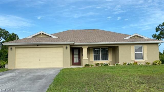 1407 Oak Ave, Lehigh Acres, FL 33972