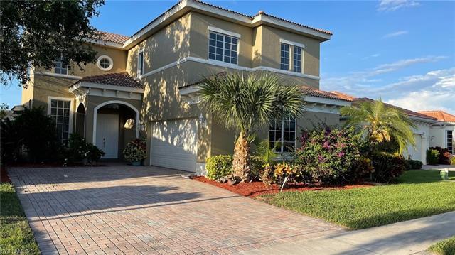 9260 Paseo De Valencia St, Fort Myers, FL 33908